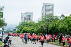 Migraton 2015 09