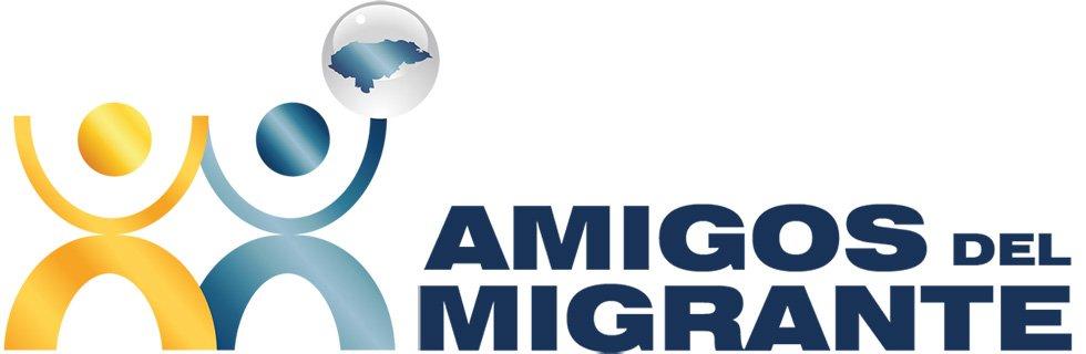 Amigos del Migrante