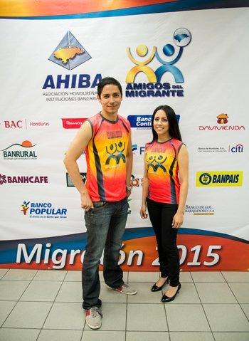 ahiba-migraton-camisetas2