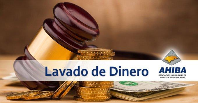 La Nueva Ley Lavado De Dinero Basado En Riesgos