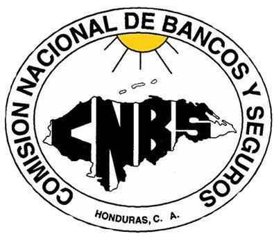 La CNBS, Al Sistema Financiero Nacional Y Al Público En General Comunica