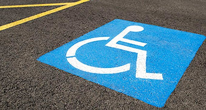 Día De Solidaridad Con Las Personas Con Discapacidad