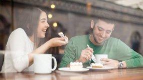 Tips de Ahorro para Regalos a Amigos y Familiares