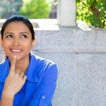 Línea Celular Postpago O Pre Pago ¿Cuál Es Más Conveniente?