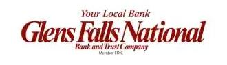 glenns-falls-national