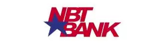 nbt-bank