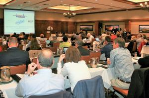 Telemedicine Conference 1