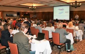 Telemedicine Conference 3