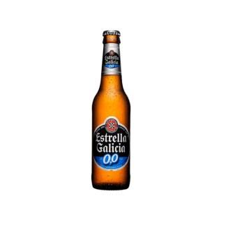Piwo hiszpańskie na dowóz