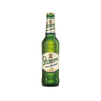 czeskie piwo na dowóz