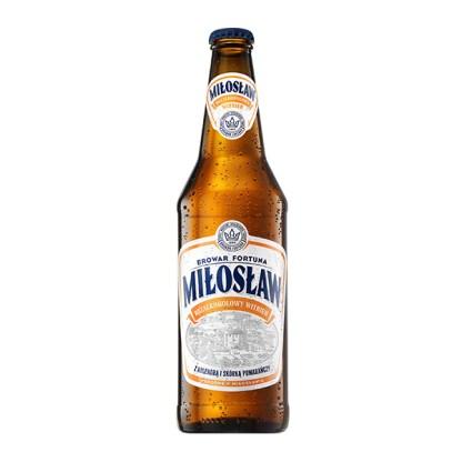 Piwo z dowozem Wrocław