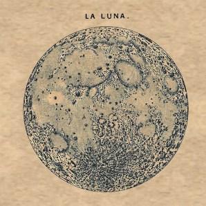 la-luna
