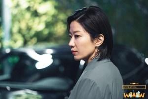 Ga Gyeong