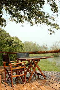 Akagera - Ruzizi Tented Lodge 9 - JPP