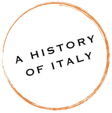 A History of Italy » Podcast