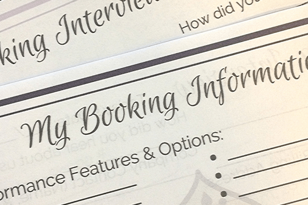 Belly Dance Gig Booking Toolkit Main Image