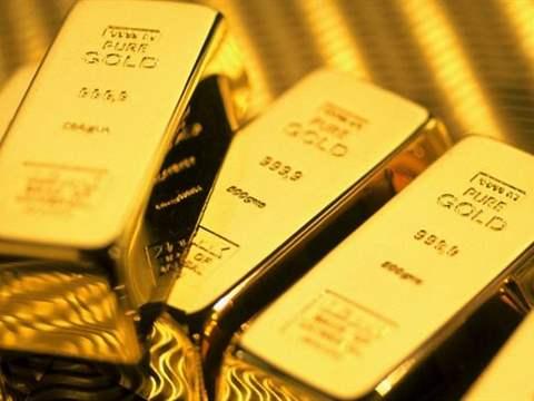 تفسير رؤية الذهب في المنام أو الحلم | أحلامك.نت