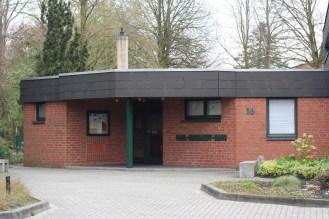 Paul-Gerhardt-Haus Walstedde 2016 (Foto: Möhl)