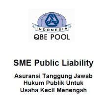 QBE SME Public Liability
