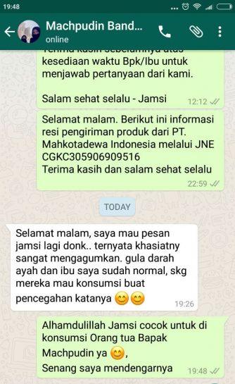 WhatsApp-Image-2017-07-13-at-4.44.21-PM-2.jpeg