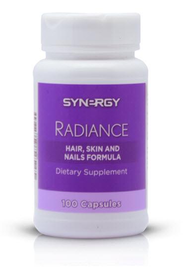 Jual Radiance Synergy Asli hubungi WA 0838 0505 5353