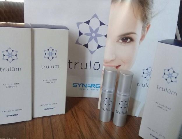 Jual Trulum Skincare di Puteri Betung Hub wa 0838 0505 5353