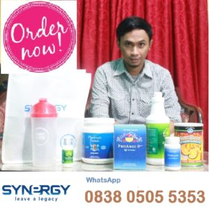 pesan sekarang mistica synergy asli di Sano Nggoang WA 0838 0505 5353