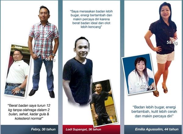 Jual Smart Detox di Jurangmangu Timur WA 0838 0505 5353 terpercaya