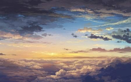 Puisi Cinta Tentang Menggapai Impian
