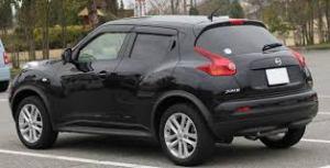 Duplikat kunci Nissan Juke, Duplikat kunci mobil nissan Juke atau kunci hilang