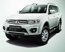 Duplikat kunci mobil Honda Immobilizer Tangerang