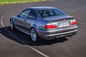 duuplikat kunci remot bmw e46, Duplikat Kunci Mobil BMW E46