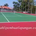 Jangan Bingung Lagi Membuat Lapangan di kawasan Indonesia Timur
