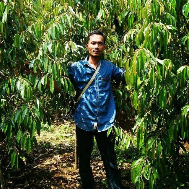 Irul Ahli Taman