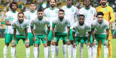 هزيمة السعودية من كوت ديفوار