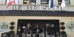 نقص المازوت يهدد فنادق لبنان