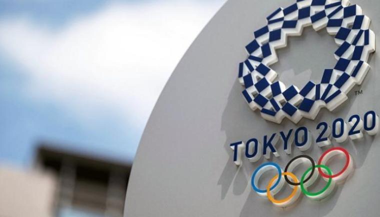 21 حالة إصابة جديدة بفيروس كورونا في أولمبياد طوكيو