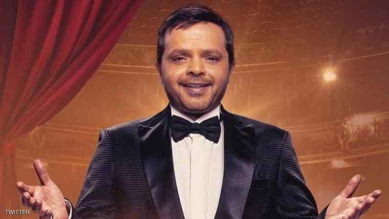 محمد هنيدي يعلن حضور عروض الإنس والنمس في السينما مع الجمهور: انفخوا البلالين وأقيموا الأفراح