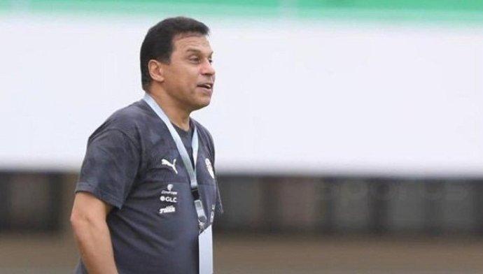 إقالة حسام البدري من تدريب المنتخب بعد رفضه تقديم استقالته و4 مرشحين لخلافته فى المنتخب