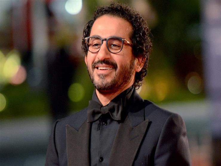 أحمد حلمي يستعد لتصوير مسلسل جديد في رمضان 2022 من خلال عمل جديد يقدمه مع قناة MBC.