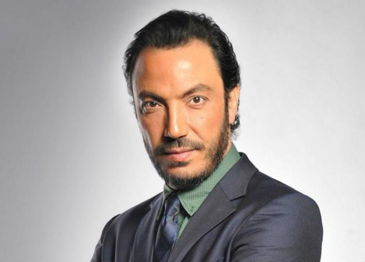 طارق لطفي يبدأ تصوير مسلسل هجمة مرتدة 2 مع أمير كرارة
