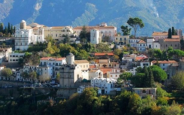 أفضل فنادق في مدينة رافيلو الايطالية