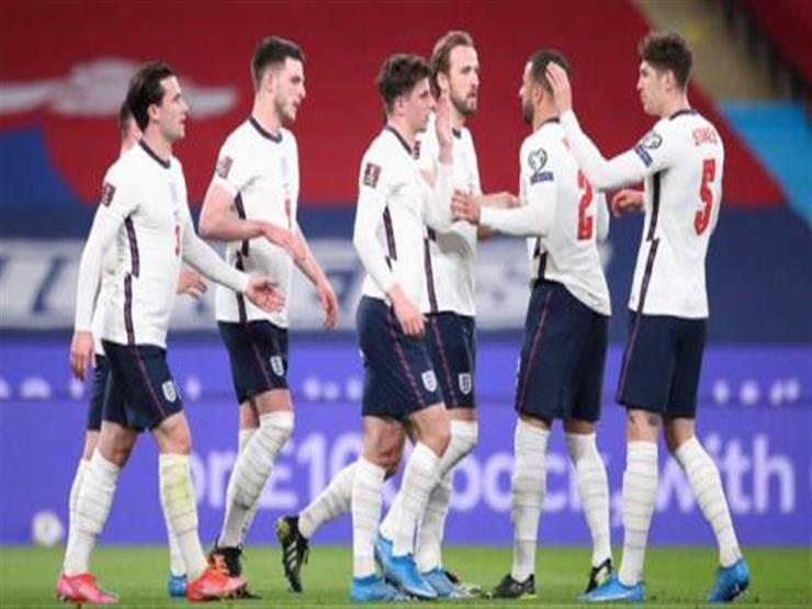 السجن لصاحب الفيديو العنصري لثلاثة من لاعبي إنجلترا