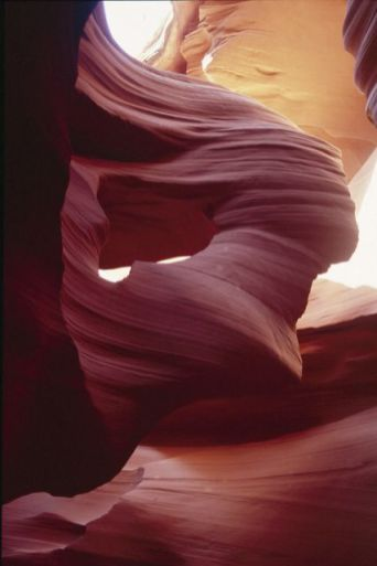 antelope_canyon_1