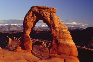 delicate_arch_nah_4800