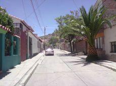 Calle Bahamas