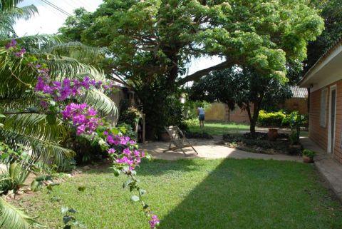 Casa Paula