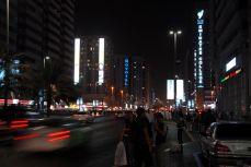 Novotel Abu Dhabi