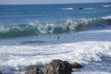 Playa de Inglés