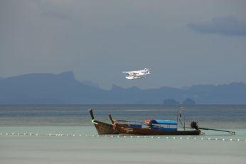 Destination Airways